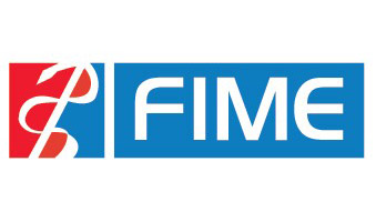 Catalina Cylinders is exhibiting at the FIME Show